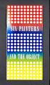 Six painters and the object. Lawrence Alloway [curator, conceived and prepared this exhibition and...