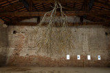 Latvia. North by Northeast. Venice Biennale 2013